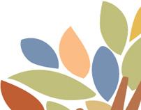 Norwalk Community Health Center Re-branding