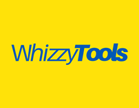 WhizzyTools Corporate Design Manual