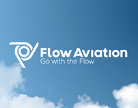 FlowAviation