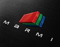 MARMI - Video Walls Rental Company