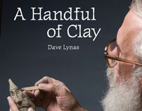 A Handful of Clay