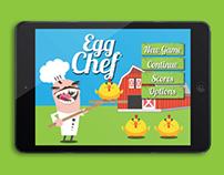 Egg Chef