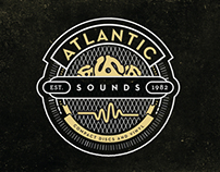 ATLANTIC SOUNDS