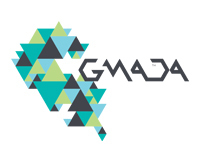 GMADA - Logo Competition Entries - April 2011