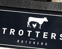 Trotters Butchers