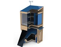 Apollo Oven -Product&Service-