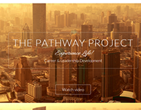 Pathway Project (Redesign)   Dubai