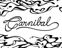 Carnibal
