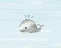 Whitehaven Icon Designs