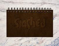 Slashed: London's Uncut Museum Guide