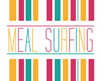 MEAL SURFING APP