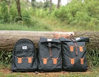 ISKAE SUPPLY 2014 PRODUCT COLLECTION