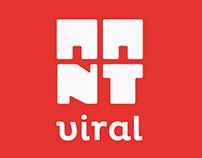 campagna social•viral•stickering