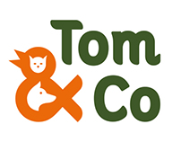 Campagne Tom&Co