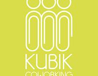 promo video for Kubik Budapest
