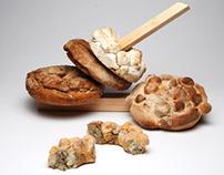 Notre pain quotidien (2011)