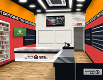 Game Nation Store
