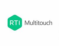 RTI Multitouch