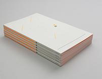 tk catalogo prodotti