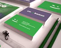 EuBanco.com.br