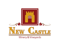 NEWCASTLE WINE | (Logo, Brandy & Packing)