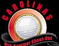 Carolinas Mid-Summer Shoot-Out