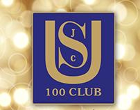 JCSU 100 Club