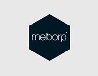 Melborp Website