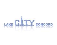 Lake City Concord