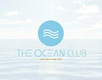Logo Designs 2013 - Part One