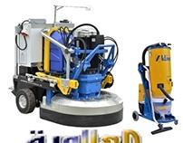 http://alaamiah.com/blog/cleaning-company-w9