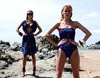 Gottex Swimwear SS13