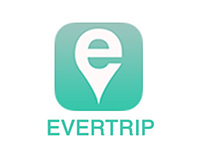 Evertrip | Mobile Application Design & Development