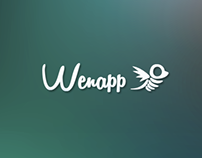 WENAPP