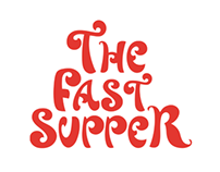Fast Supper