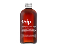 Drip Maple / Product Design