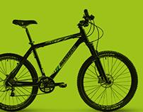 Kenzel bikes