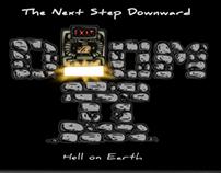 Doom II: 1983