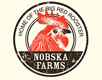 Nobska Farms