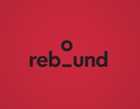 rebound magazine