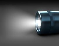 Maglight