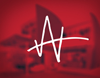 Art Home Logo