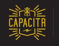 CAPACITR identity