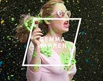 Gemma Warren Photography