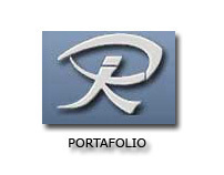 www.sabadodiadelautomovil.com
