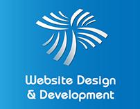 TechnoPDgroup Website