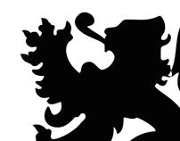 Ju Team Cycling - Official logo