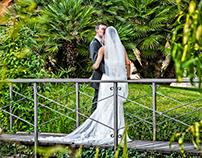 Wedding  Krizia & Giancarlo