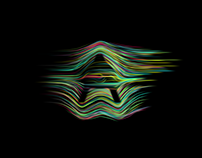 WIND - A Type Exploration