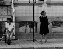 Street Photography PORTO 1